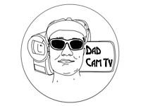 Dadcamtv