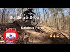 Building a Drop at KP