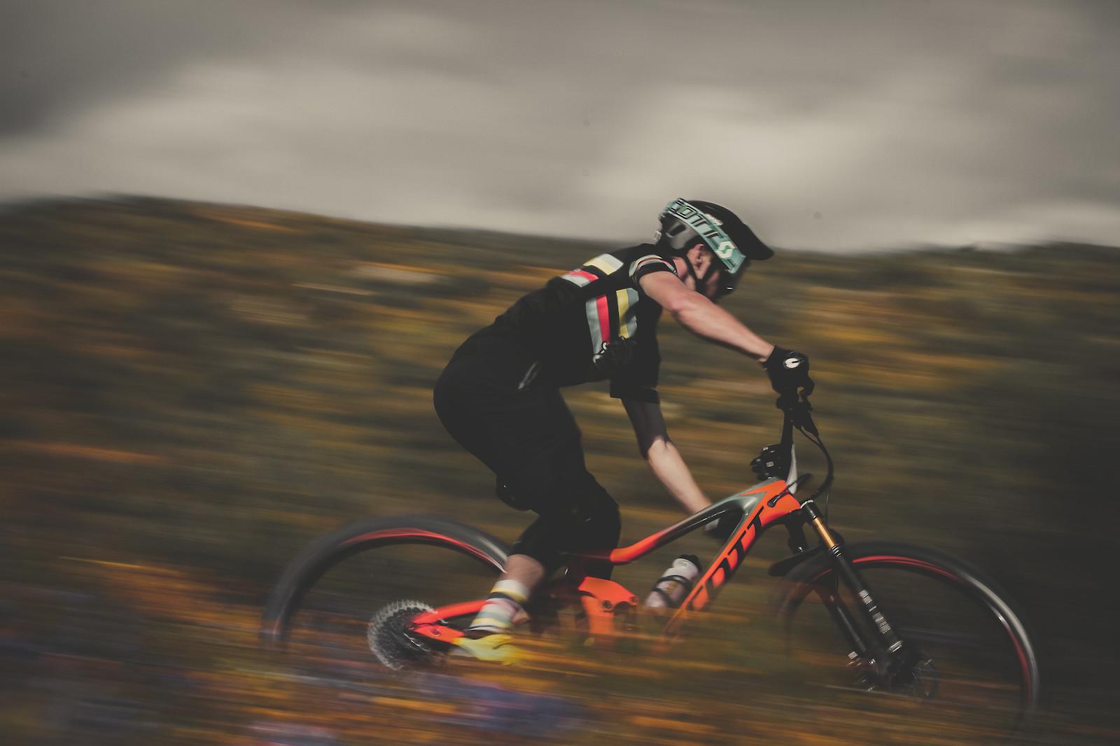 IMG 2072-4 - Liam Donohue - Mountain Biking Pictures - Vital MTB