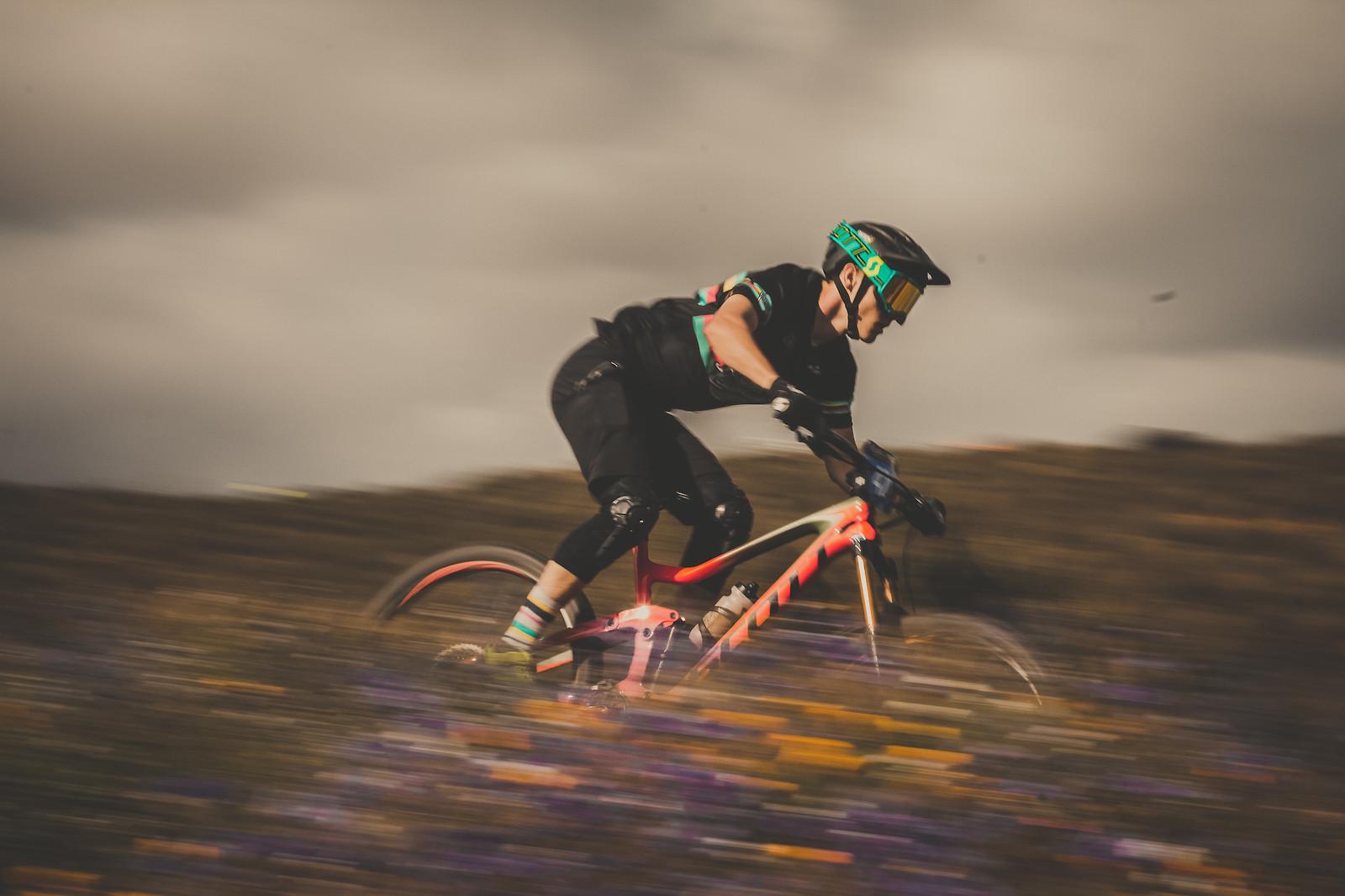 IMG 2070 - Liam Donohue - Mountain Biking Pictures - Vital MTB