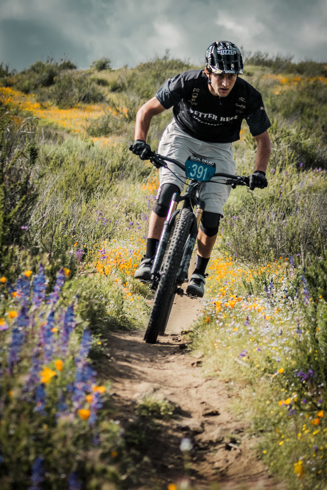 IMG 2055 - Liam Donohue - Mountain Biking Pictures - Vital MTB