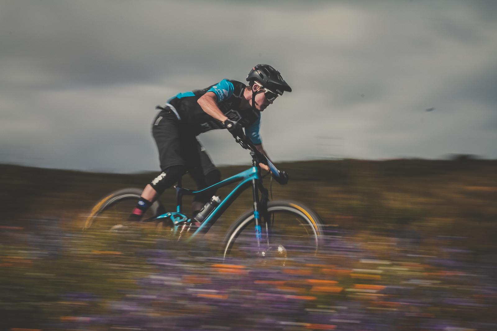 IMG 2089 - Liam Donohue - Mountain Biking Pictures - Vital MTB