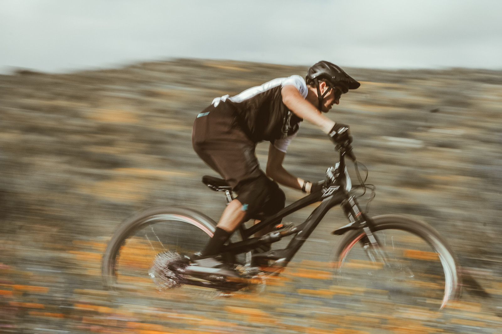 IMG 2327-2 - Liam Donohue - Mountain Biking Pictures - Vital MTB