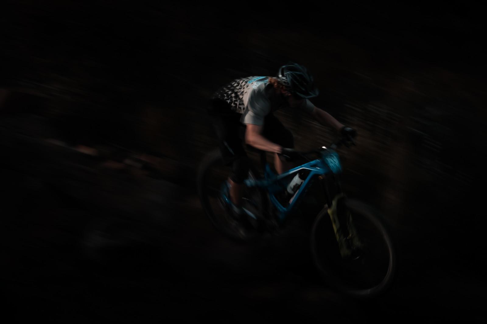 IMG 2477 - Liam Donohue - Mountain Biking Pictures - Vital MTB
