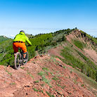 Wasatch Crest Trail - A Mediocre Gallery