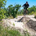 C138_bike_istreet_dualslalom_06.09.18_mswim_00932