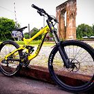 Angeloam_duff's Commencal
