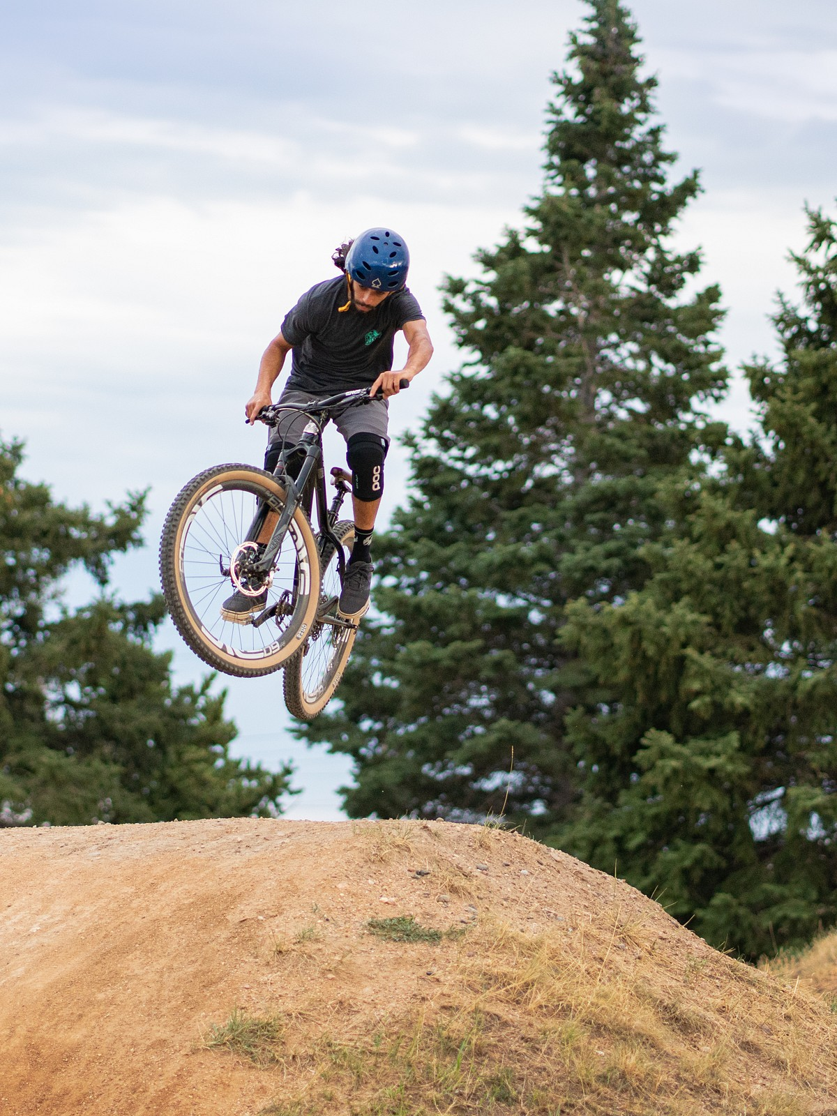 DSC08974-Edit - ur_pal_al - Mountain Biking Pictures - Vital MTB