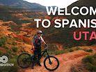 Ladies and Gentlemen, Welcome to Spanish Utah.