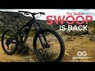 The Radon Swoop 170 is Back, But for How Long???
