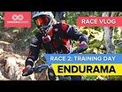 Second Enduro Race of 2019 | Training Day