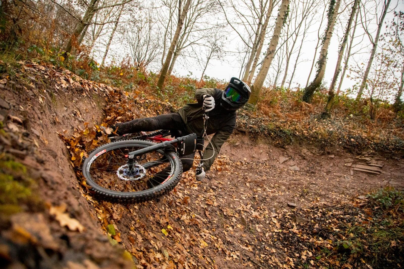 931EFCA5-92DE-43F8-B4FB-A1820BD96A4F - martin dunn - Mountain Biking Pictures - Vital MTB