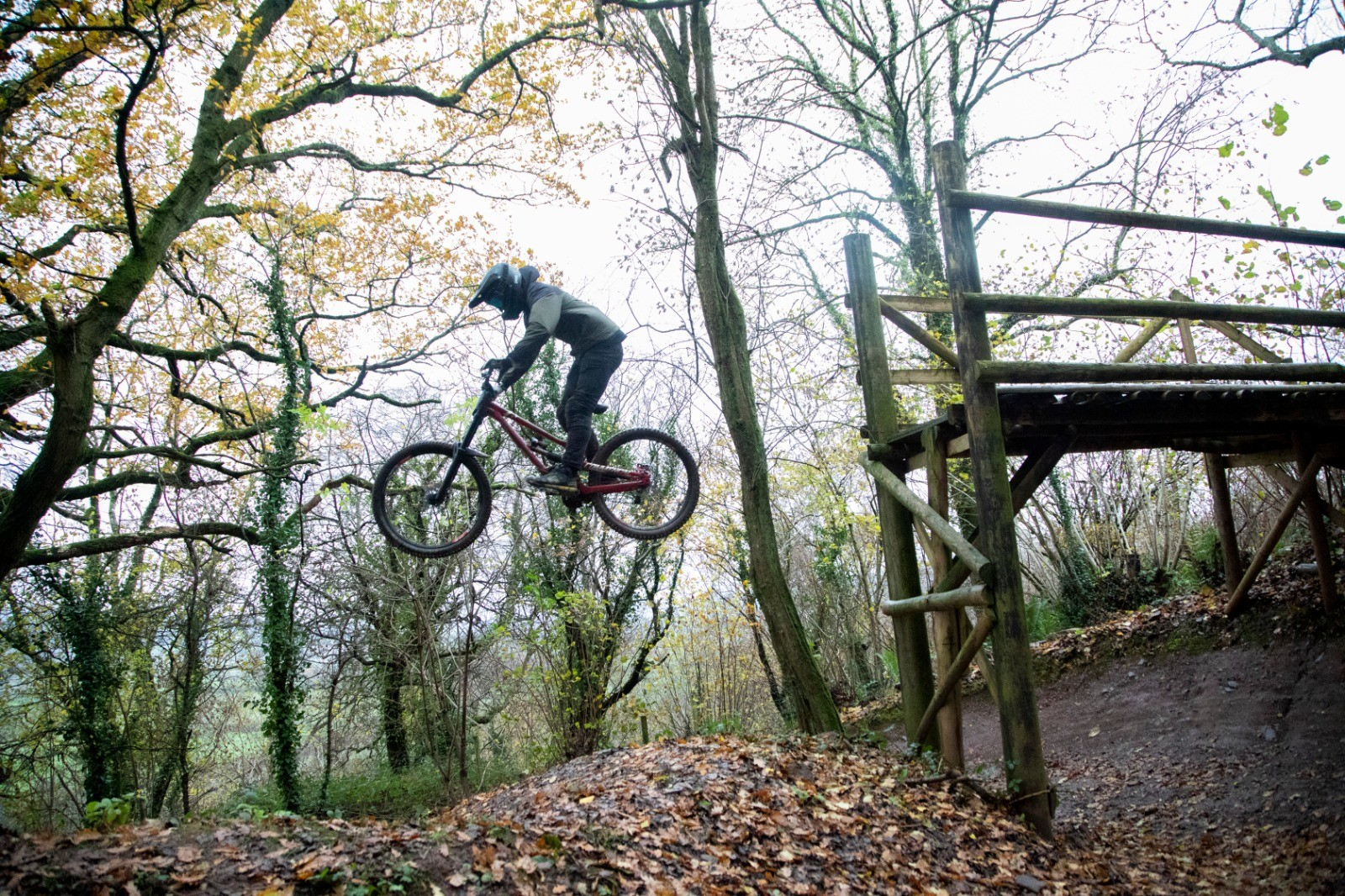 215C6D53-4FD9-44DA-B867-9E9C5CD5E095 - martin dunn - Mountain Biking Pictures - Vital MTB
