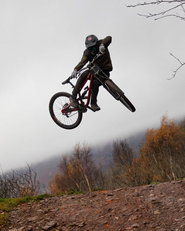 3E76F50C-E4F3-4651-B11A-463BCF1671E3 - martin dunn - Mountain Biking Pictures - Vital MTB