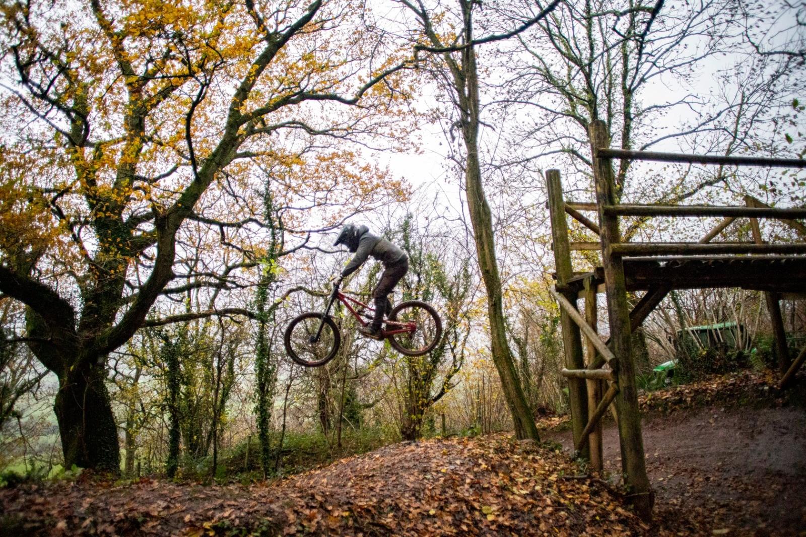 D8EE2591-5225-480D-A714-A2CB45F2FBBA - martin dunn - Mountain Biking Pictures - Vital MTB