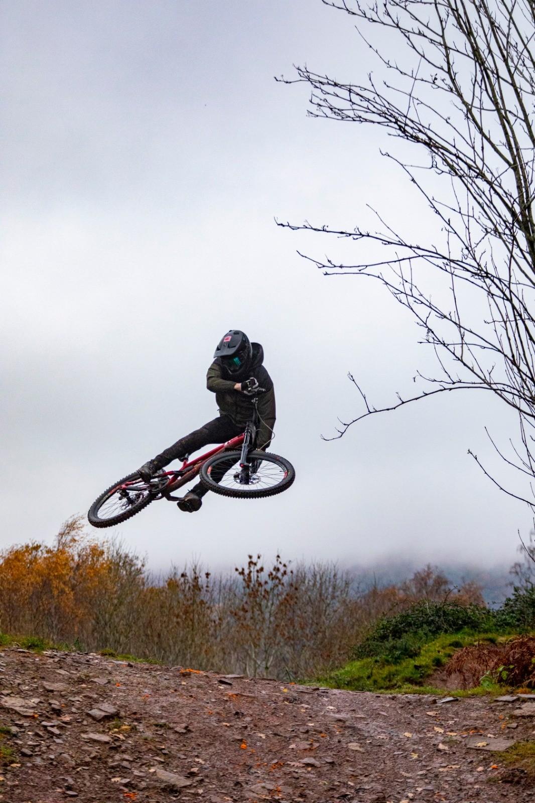 8A8A566B-9260-4ABB-A0A4-E6C042F56C88 - martin dunn - Mountain Biking Pictures - Vital MTB