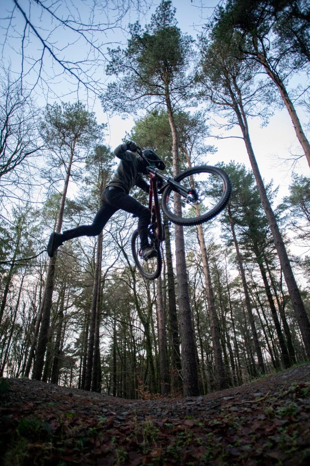 2369E1AF-16E2-41CD-87C2-7068196B0F11 - martin dunn - Mountain Biking Pictures - Vital MTB