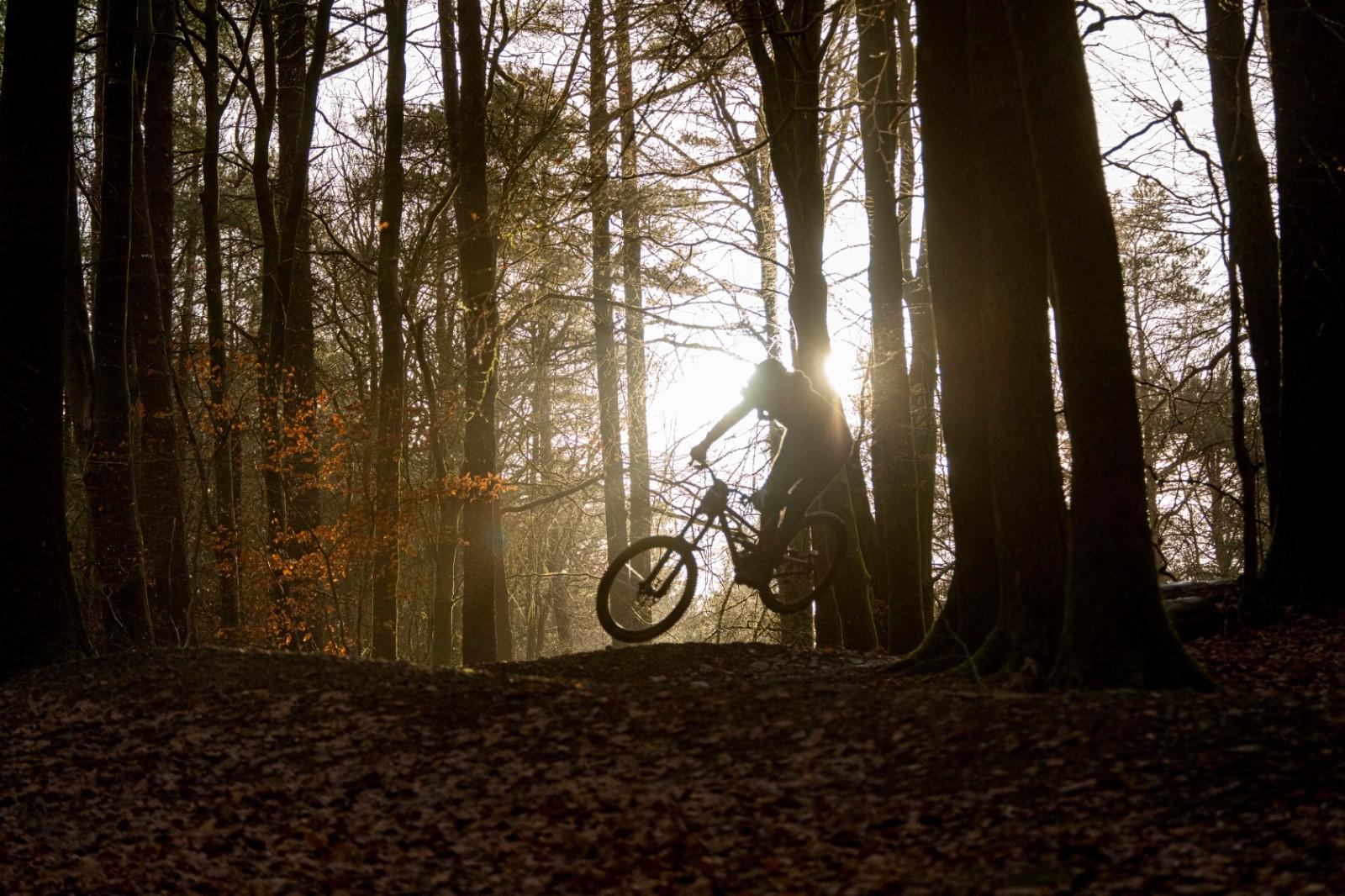 4F3EA423-9CC6-42E8-97B5-DB11881CF26A - martin dunn - Mountain Biking Pictures - Vital MTB