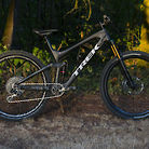 C138_bike_sunset