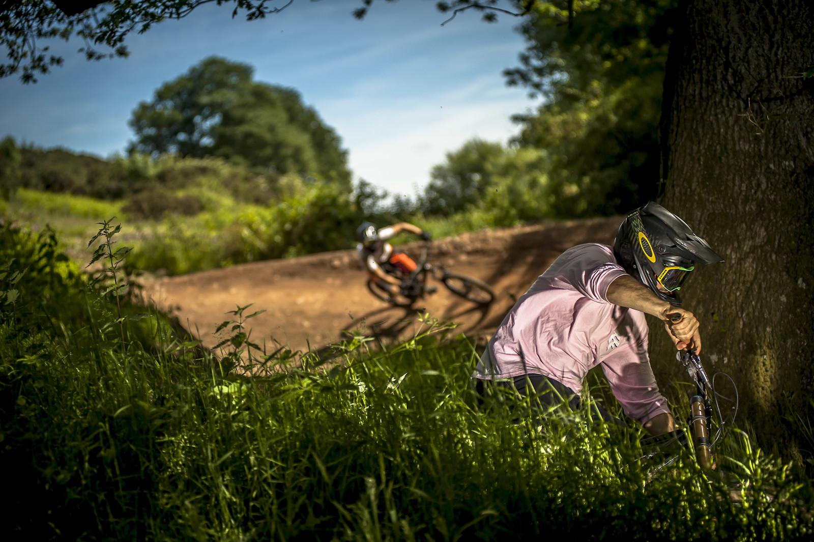 DSC0943 - robbarkerimages2017 - Mountain Biking Pictures - Vital MTB