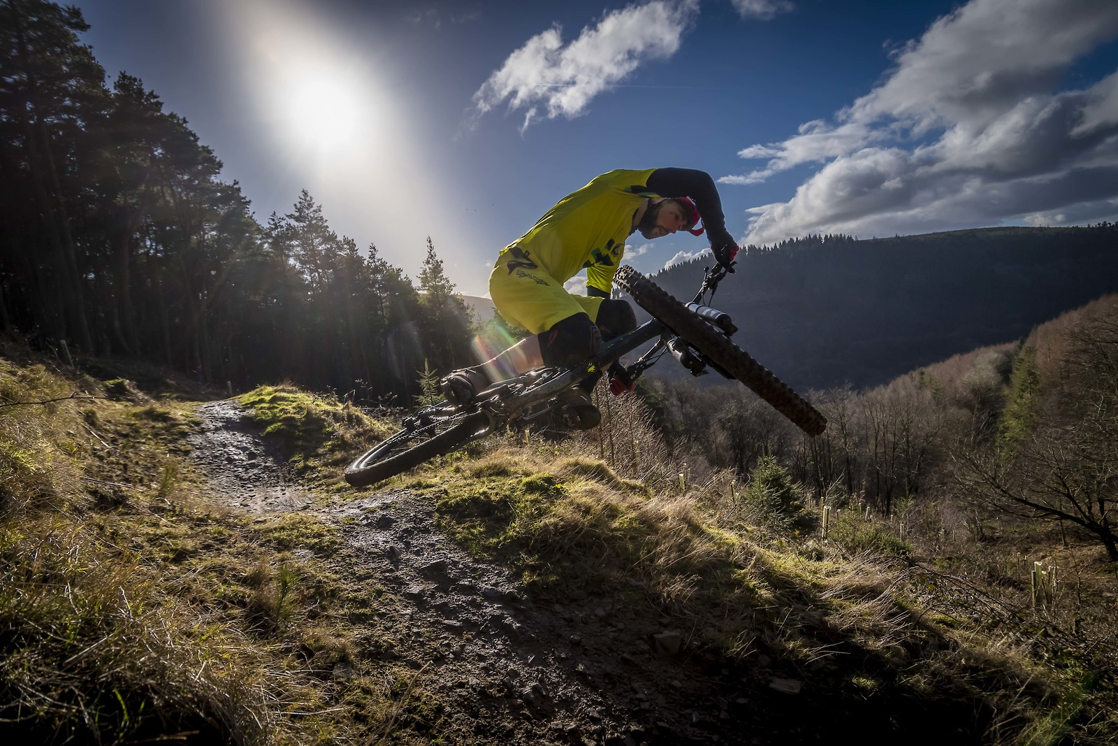 DSC0210 - robbarkerimages2017 - Mountain Biking Pictures - Vital MTB