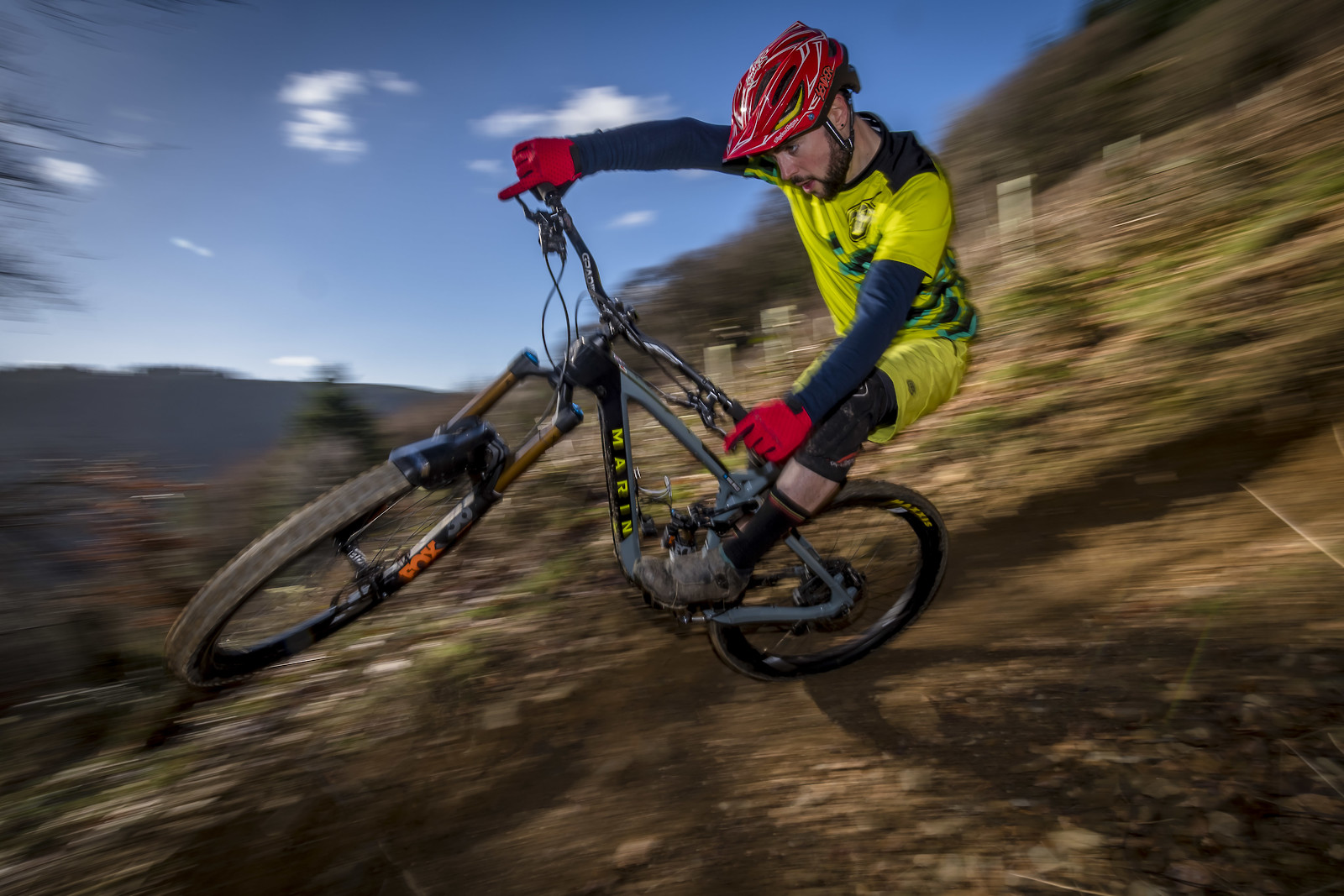 DSC0277 - robbarkerimages2017 - Mountain Biking Pictures - Vital MTB