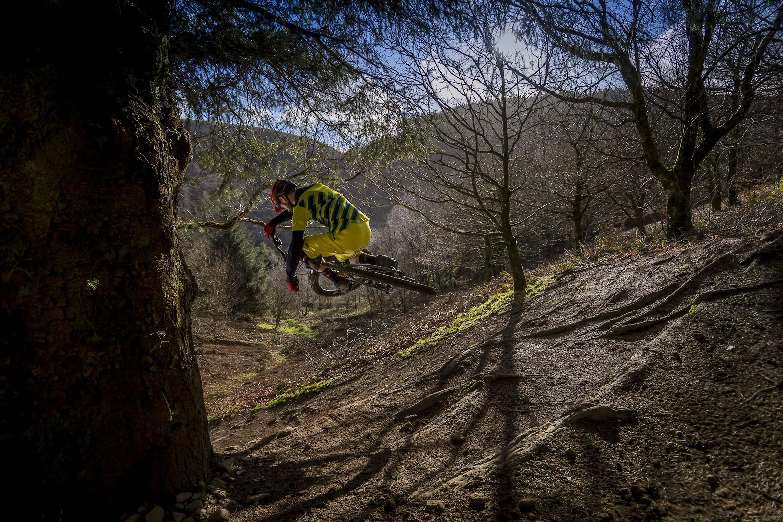 DSC0299 - robbarkerimages2017 - Mountain Biking Pictures - Vital MTB