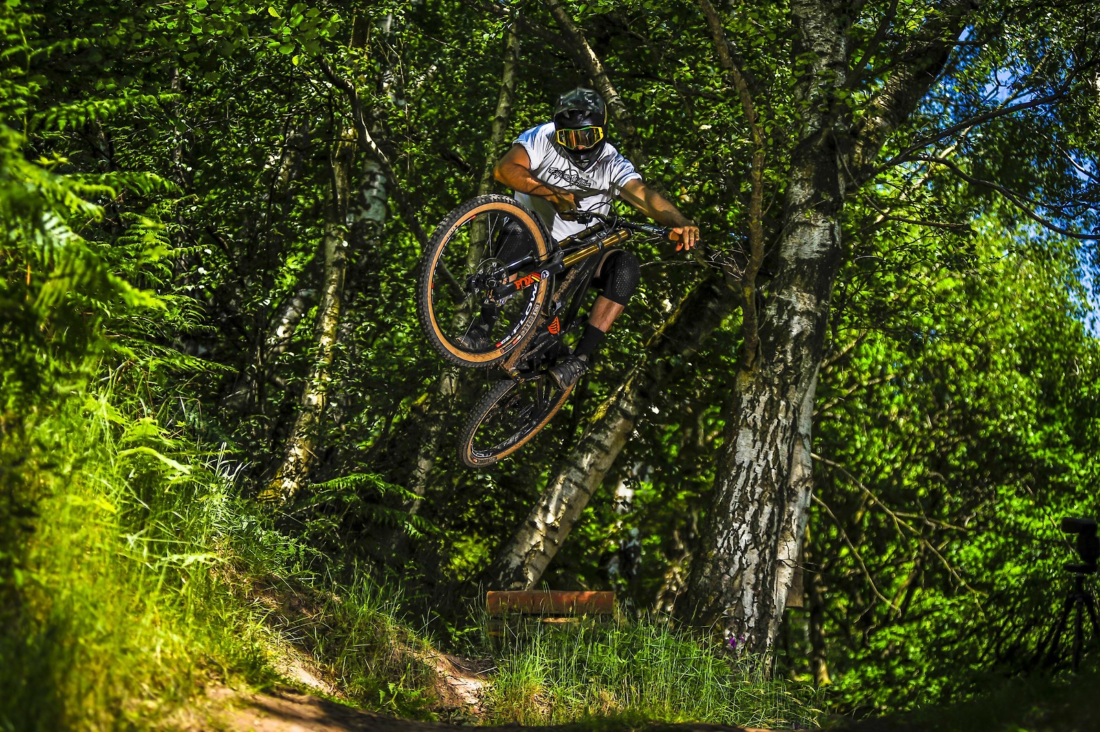 DSC1724 - robbarkerimages2017 - Mountain Biking Pictures - Vital MTB