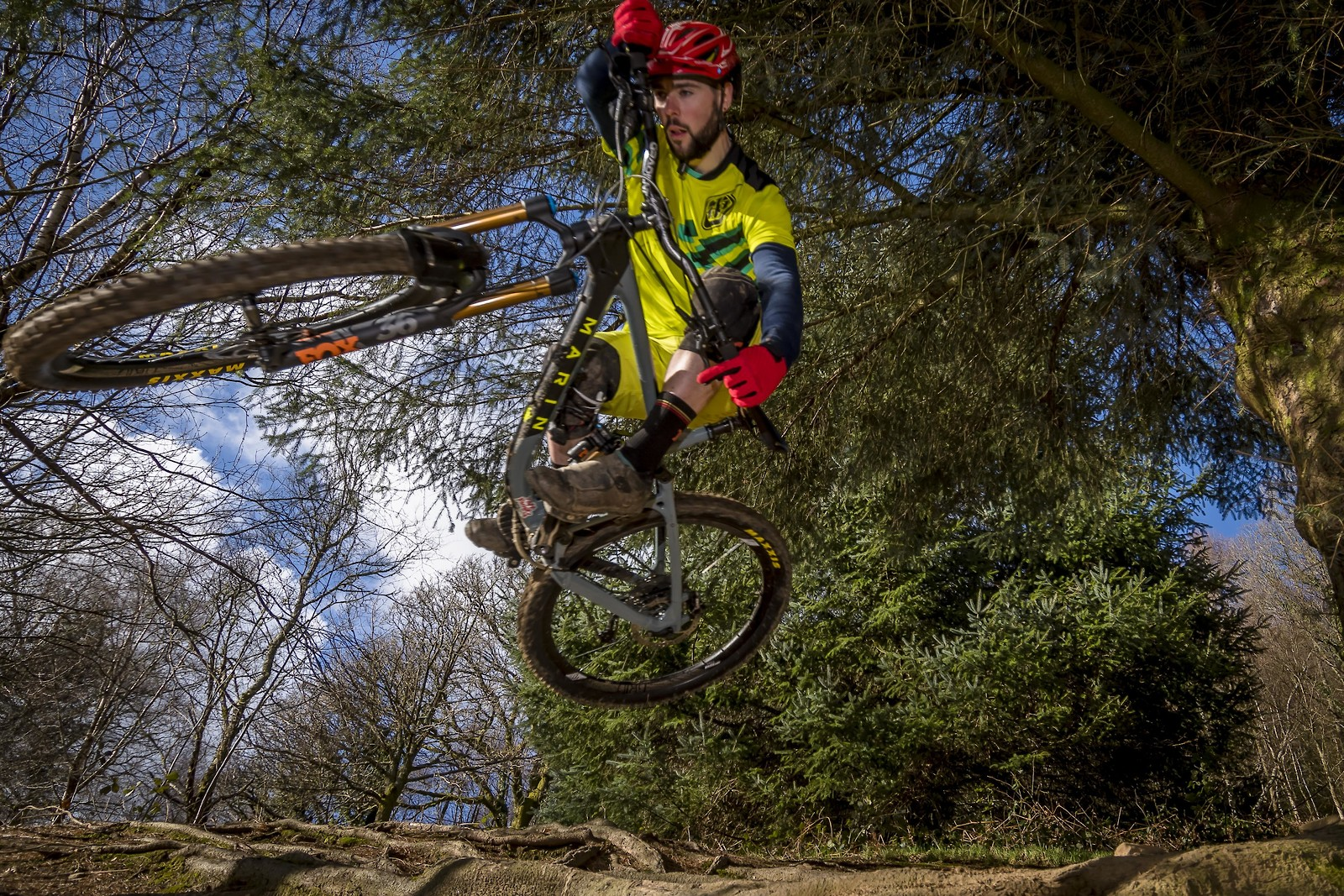 DSC0292 - robbarkerimages2017 - Mountain Biking Pictures - Vital MTB