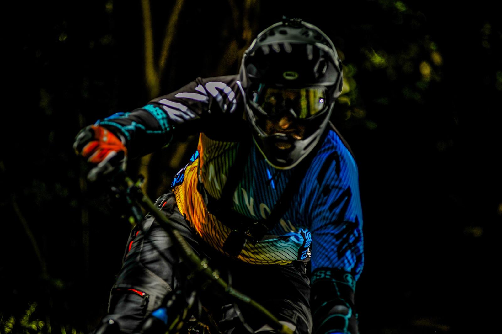 DSC4804 - robbarkerimages2017 - Mountain Biking Pictures - Vital MTB