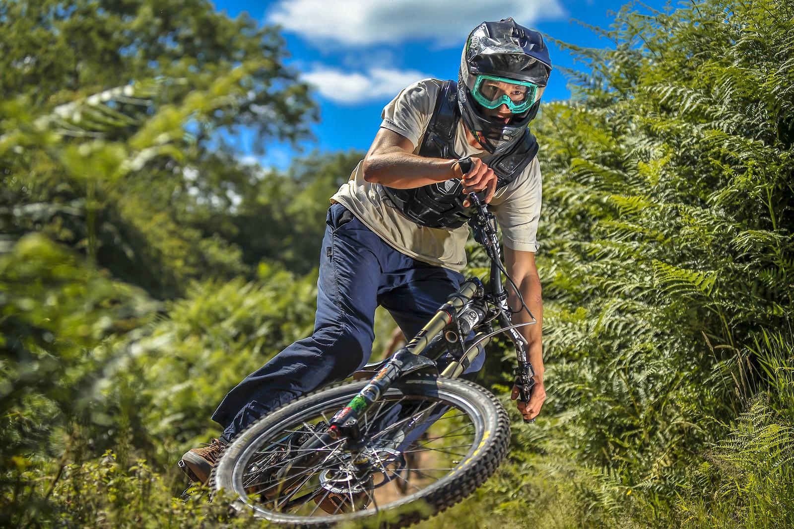 DSC5191 - robbarkerimages2017 - Mountain Biking Pictures - Vital MTB