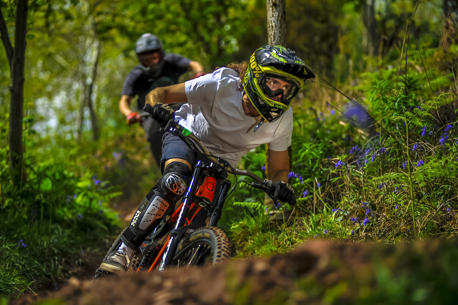 DSC6826 - robbarkerimages2017 - Mountain Biking Pictures - Vital MTB