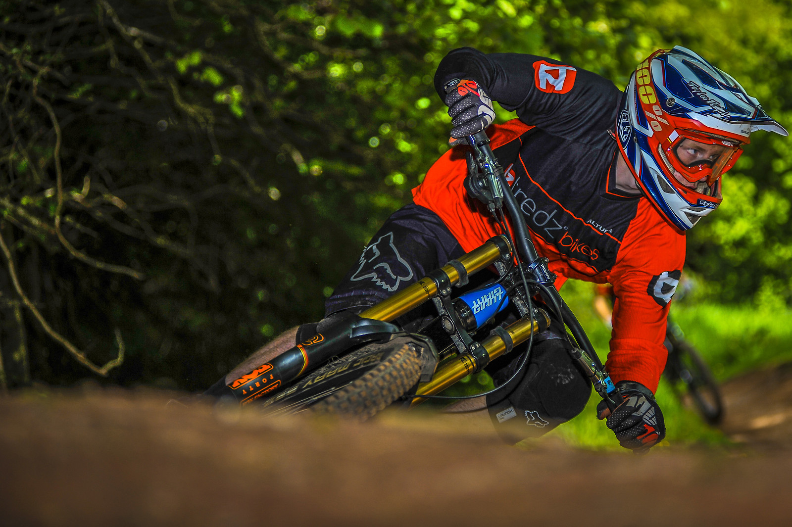 DSC8056 - robbarkerimages2017 - Mountain Biking Pictures - Vital MTB