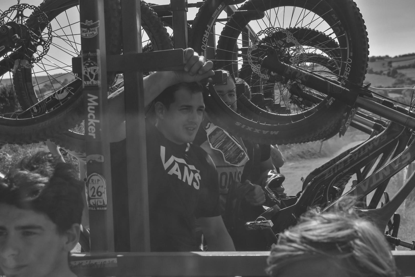 ROB1480 - robbarkerimages2017 - Mountain Biking Pictures - Vital MTB