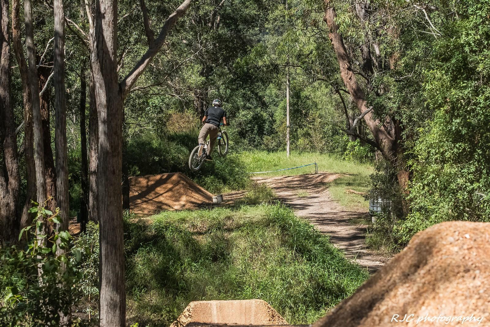 50' nac - blk_zach - Mountain Biking Pictures - Vital MTB