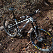 Nukeproof Scout 290 2019