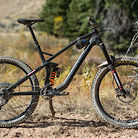 Stealth Canyon Strive CF