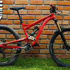 Diamondback Mission Pro Demon