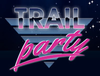 Trail Party