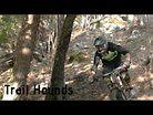 Trail Hounds - Nathan Gaffran and Nate Atkins