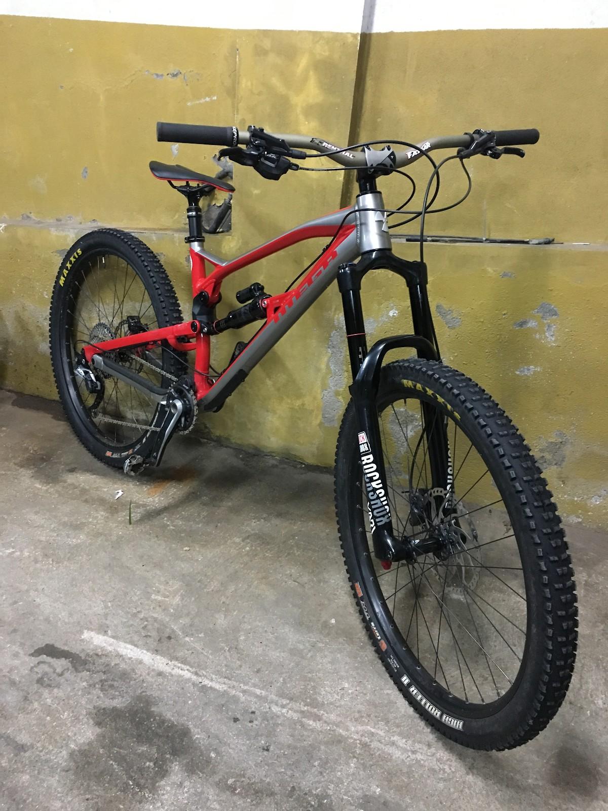 EE8A237E-6259-4959-8B7E-8B956376CE7B - Ricardo_Azevedo - Mountain Biking Pictures - Vital MTB
