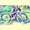 Vital MTB member dannyboybiker