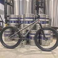 Cachet Bicycle Company - Henry III