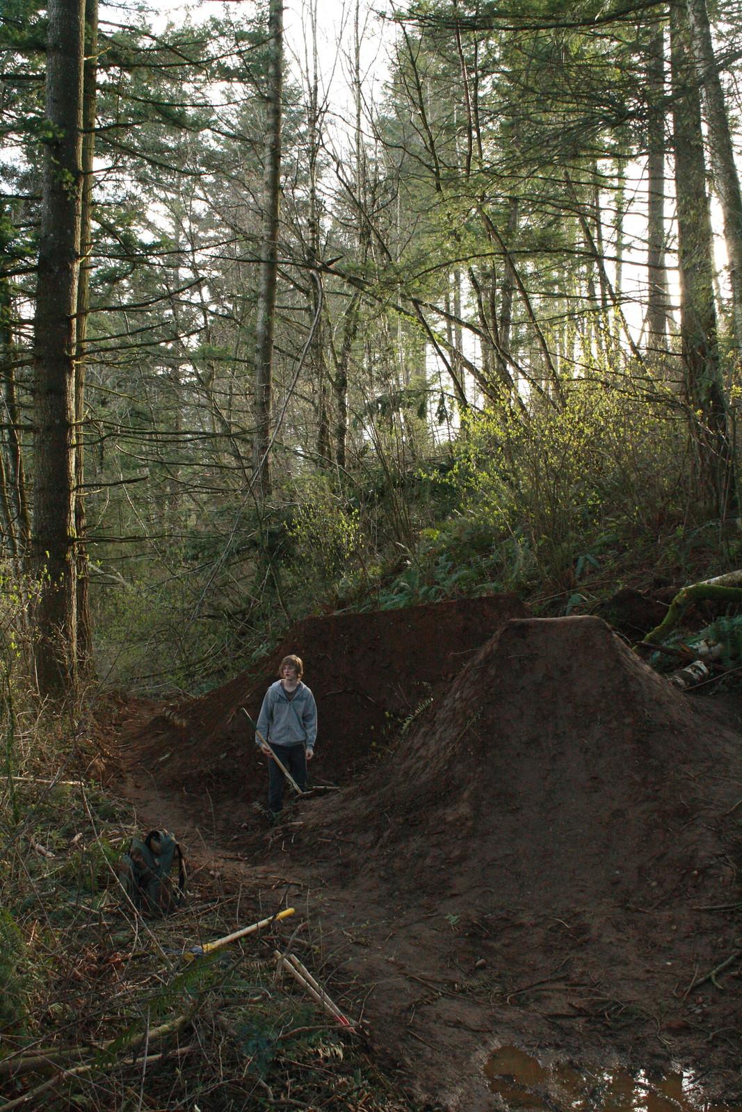 IMG_1548 - samhein - Mountain Biking Pictures - Vital MTB