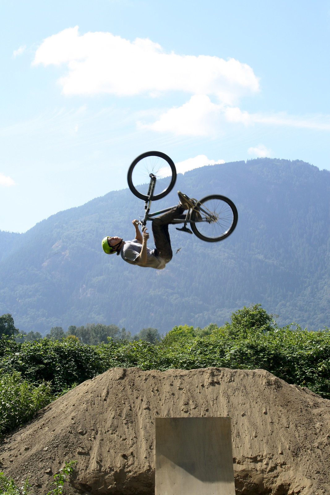 IMG_2540 - samhein - Mountain Biking Pictures - Vital MTB