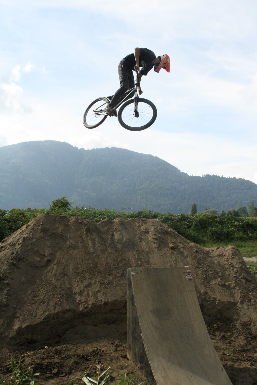 IMG_3231 - samhein - Mountain Biking Pictures - Vital MTB