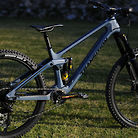 Transition Scout carbon 2020
