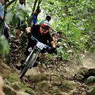 MTB COSTA RICA