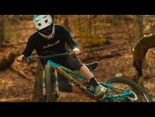 Jimmy Smith | Medium Rare 141 | OZ Trails