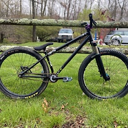 2011 Specialized P.1